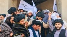 ادامه واکنشها به تشییعجنازه معاون شاخه انشعابیطالبان در هرات