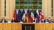 ایران: توافق بشود یا نشود دسترسی فراپادمانی به آژانس داده نخواهد شد
