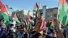Jordan's parliament calls for expulsion of Israel envoy