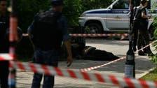 شجار في إيكاترينبرغ الروسية يودي بحياة 3 مارة طعناً بالسكين