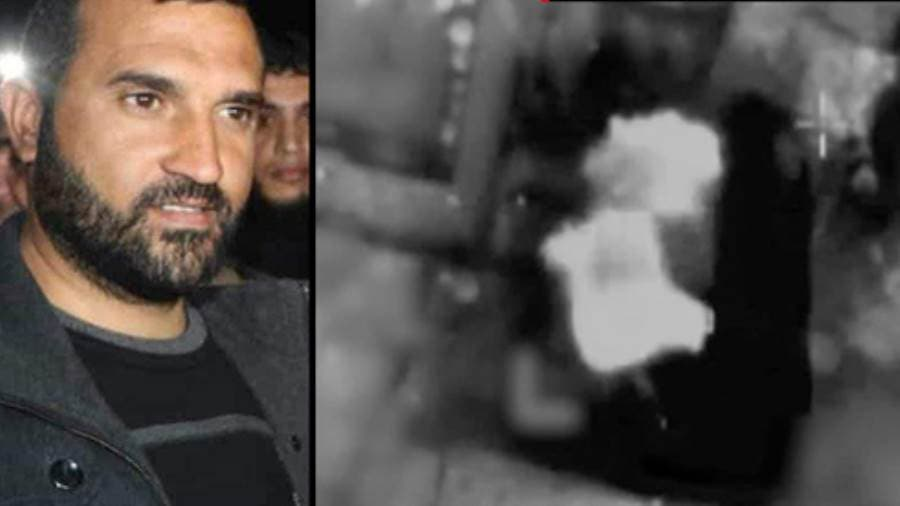 حسام أبو هربيد