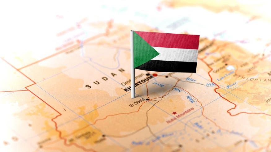 الملك سلمان يوجه بدعم السودان لمعالجة أعباء الديون لدى صندوق النقد