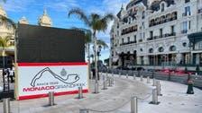 سباق الفورمولا يعود لموناكو رغم كورونا وسط تدابير صحية مشددة