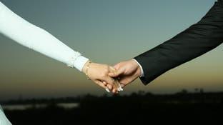 4 مصريات دشنّ حملة لتخفيف تكاليف الزواج.. فاكتشفن سلوكيات غريبة!