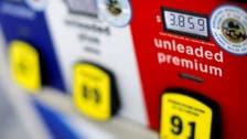 أسعار البنزين في أميركاتقفز لأعلى مستوى في 7 سنوات