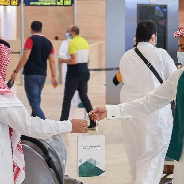 متى تفتح أوروبا أبوابها للسياح السعوديين؟.. أبرز وجهات السفر