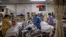 India posts lowest rise in daily COVID-19 cases since April 14