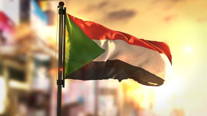 رويترز:  السعودية تدفع باتجاه إعادة هيكلة شاملة لديون السودان