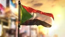 سوڈان کے قرضوں کی جامع از سر نو ترتیب کے حوالے سے سعودی عرب سرگرم