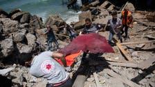 نتنياهو يهدد.. وترجيح باستمرار الحرب على غزة أياما بعد