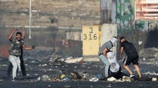 Three Palestinians killed, 71 injured by Israeli fire during protests in West Bank
