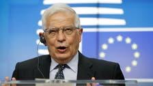 ایرانی جوہری مذاکرات ایک مشکل امر ہے : یورپی یونین