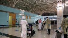 سعودی عرب میں یواے ای اورامریکا سمیت11ممالک کے مسافروں کو داخلے کی اجازت