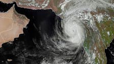 Cyclone kills 19 in India, heavy rains lash parts of Gujarat state