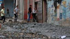 تأكيد ألماني أردني على ضرورة وقف النار في غزة