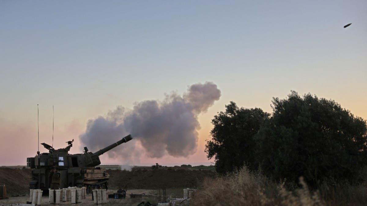 دعم أميركي وأوروبي لمبادرة مصر للهدنة في غزة