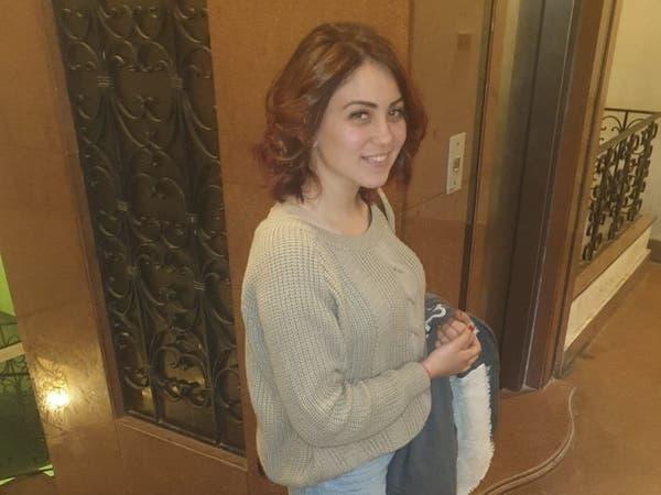 اعترافات صادمة بقضية المذيعة المصرية قاتلة زوج أختها