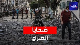 محللون سياسيون: أهالي غزة يدفعون ثمن صراع إيران وإسرائيل