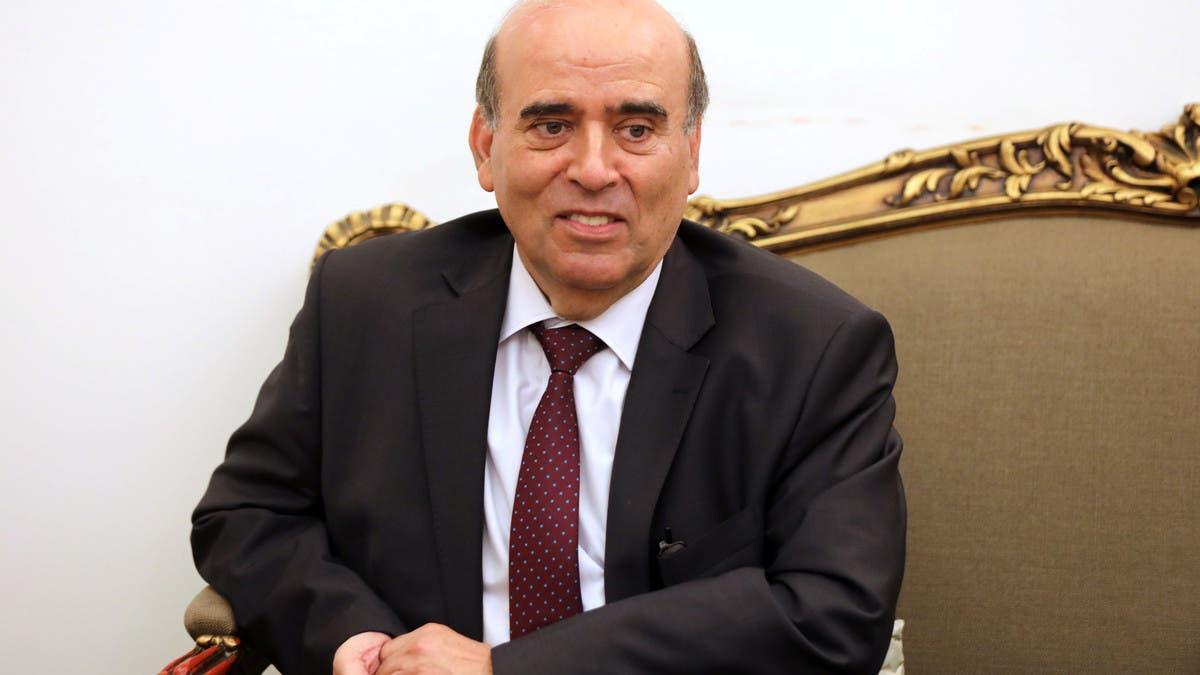 حملة انتقادات ودعوات إلى إقالة وزير خارجية لبنان