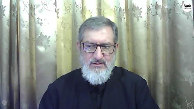 مرجع إيراني يكشف لـ