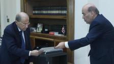 استعفای وزیر خارجه لبنان در پی  اظهارات «نژادپرستانه و توهینآمیز» علیه کشورهای خلیج