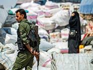 سوريا.. اشتباكات مسلحة في مناطق الأكراد بسبب قرار