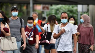 Singapore aims to allow quarantine-free travel for vaccinated people by September