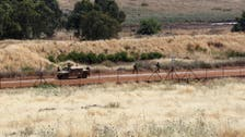 پرتاب 4 موشک از جنوب لبنان به سمت اسرائیل