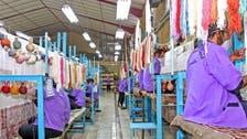 بهکارگیری ایران از زندانیان بهعنوان نیروی کار