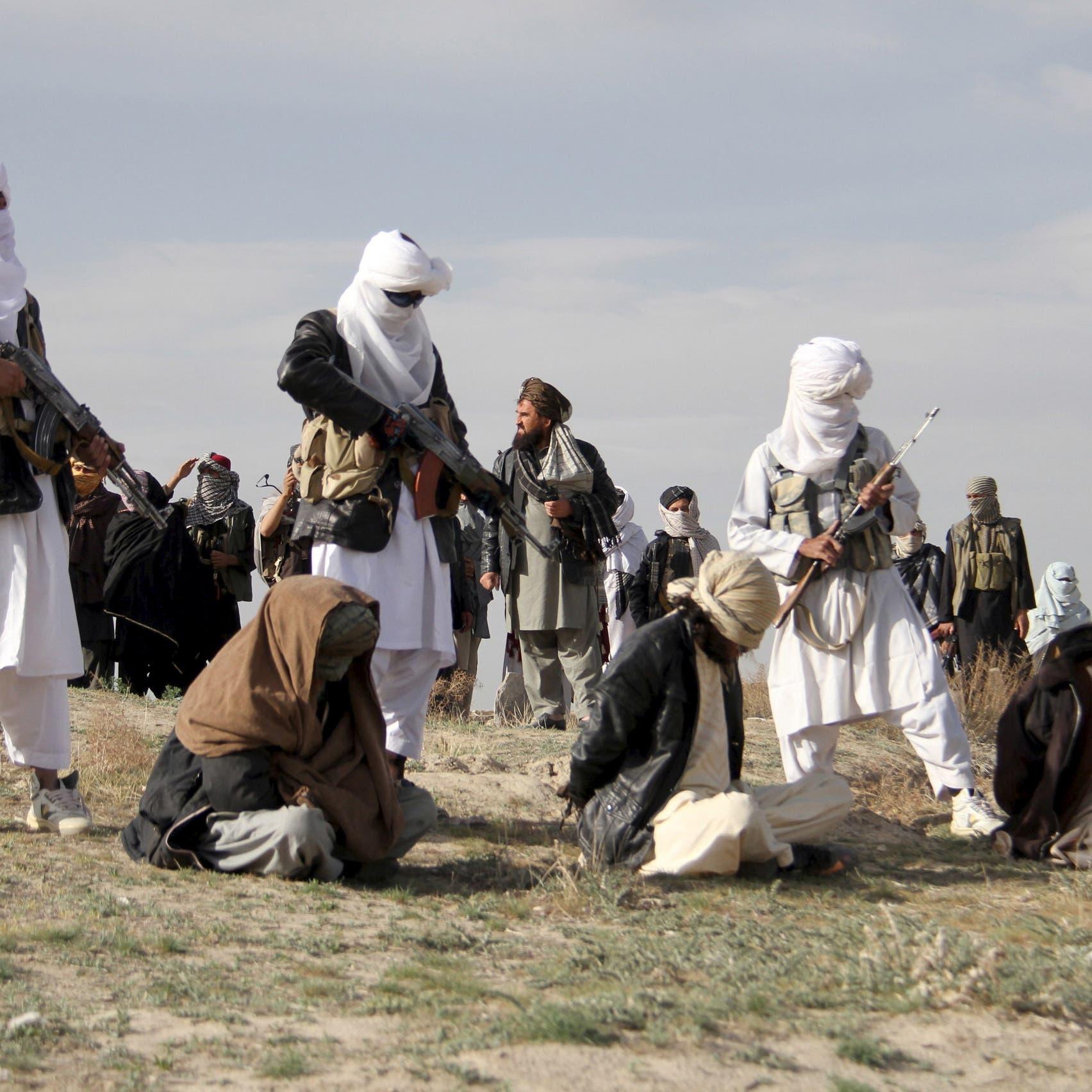 تقرير للبنتاغون يكشف: علاقة طالبان بالقاعدة لا تزال متينة
