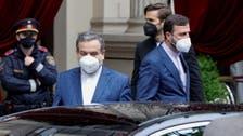 Senior diplomats say that success in Iran nuclear talks is not guaranteed