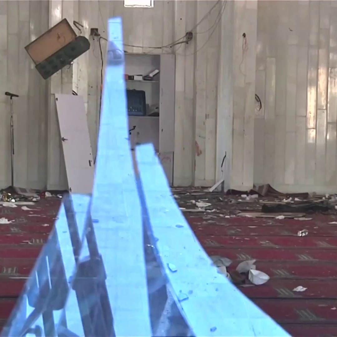 واشنطن: تنظيم داعش لا يزال يمثل قوة فاعلة في أفغانستان