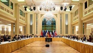 مفاوضات النووي.. إيران تضع شرطاً قبل التوصل لاتفاق