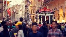 تقرير يكشف تفاقم أزمة البطالة بين الشباب في تركيا