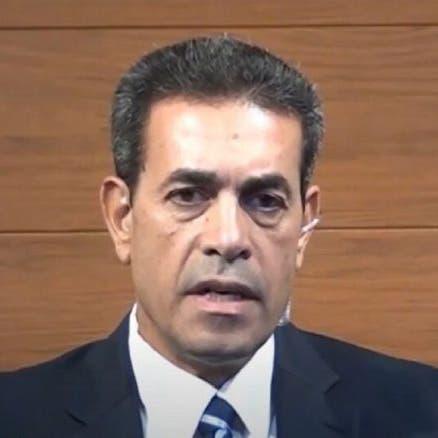 السايح للعربية: انتخابات ليبيا مرهونة بحسم الخلافات قبل يوليو