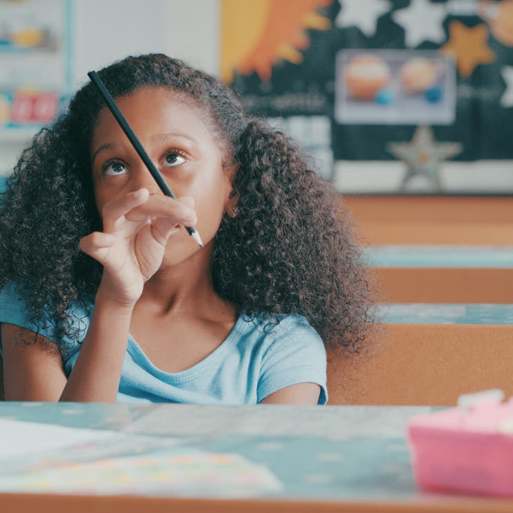 قد يكون طفلك يعاني منه وأنت لا تعلم.. مرض يعاني منه 7% من أطفال العالم