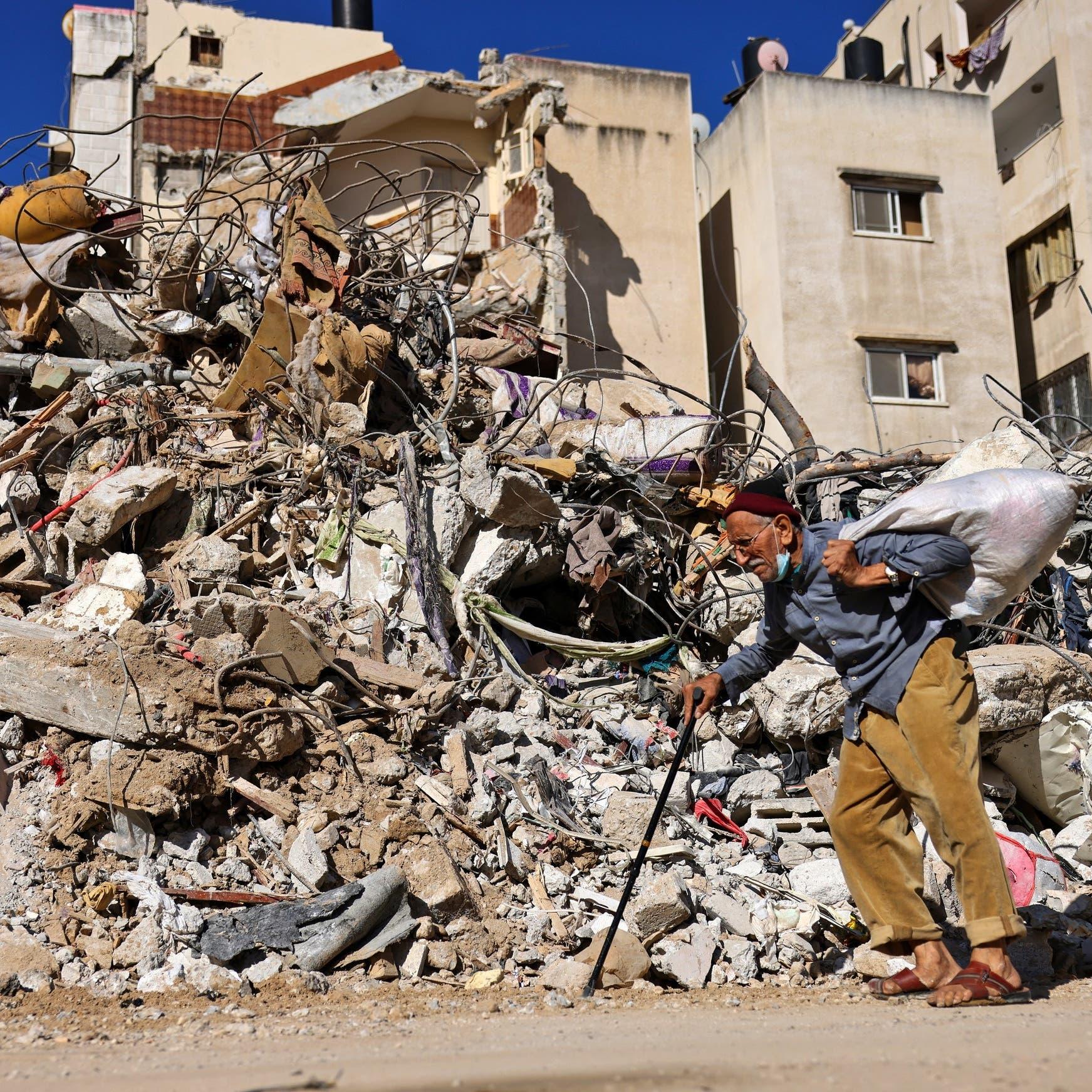 ترحيب دولي وأممي بالهدنة في إسرائيل وغزة