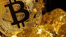 جي بي مورغان: مستثمرون كبار نزحوا من بيتكوين إلى الذهب
