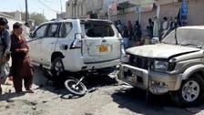 فلسطین یکجہتی ریلی کے بعد چمن میں دھماکا، چھ افراد جاں بحق