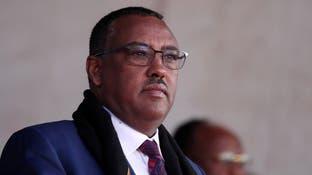"""إثيوبيا: نتوقع من الاتحاد الأوروبي """"موقفاً محايداً"""" بشأن سد النهضة"""