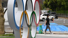 Japan considers asking Olympic fans for negative COVID tests, vaccinations