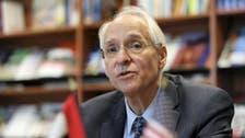 واشنطن تخصص 716 مليون دولار لدعم الانتقال السياسي بالسودان