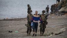 جمعية حقوقية تطالب بالتحقيق في مصرع مهاجر مغربي بطريقه لسبتة