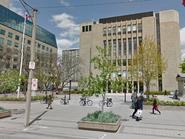 """محكمة كندية: إسقاط """"الأوكرانية"""" عمل إرهابي قامت به إيران"""