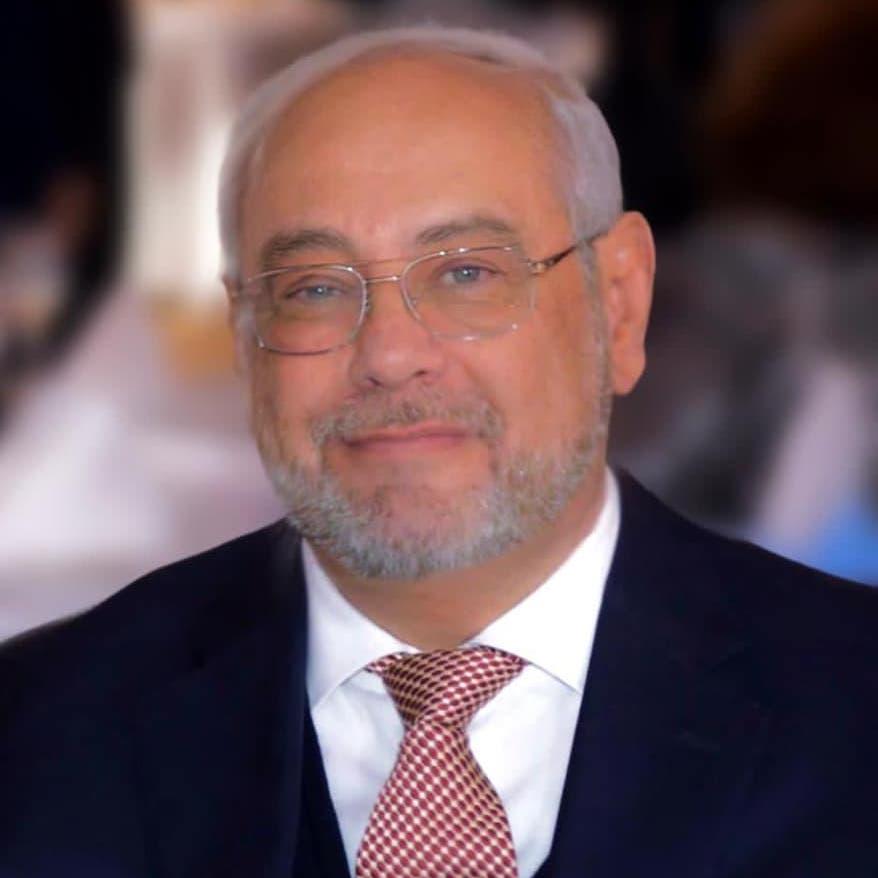 وفاة رجل الأعمال المصري أحمد بهجت بعد صراع مع المرض