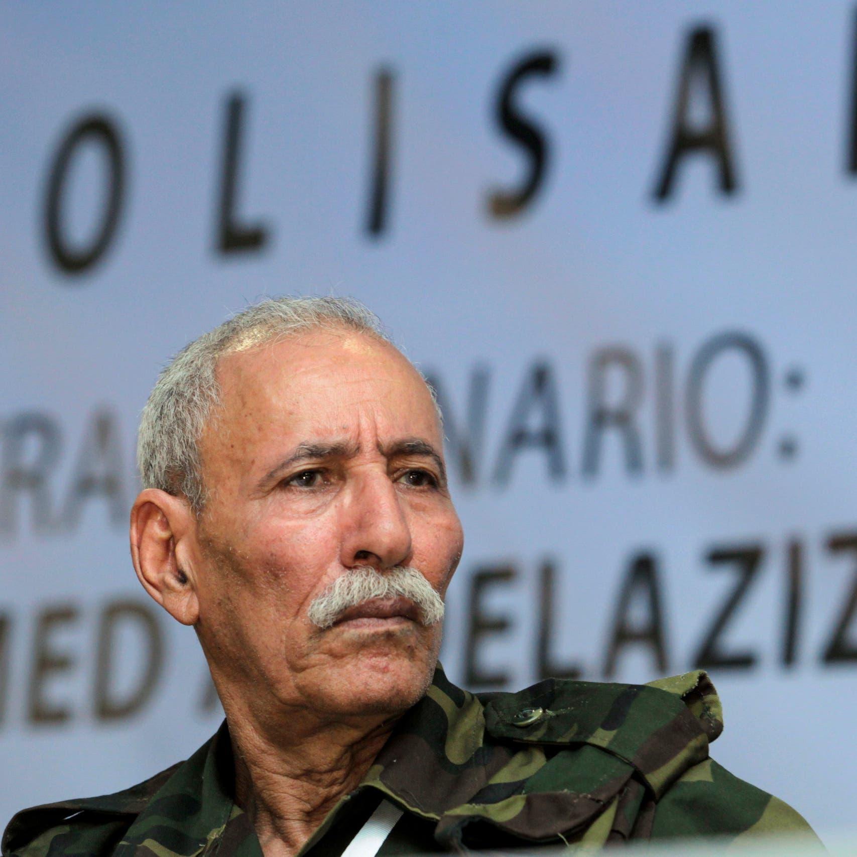 المغرب يهدد بتجميد العلاقات مع إسبانيا بسبب زعيم البوليساريو