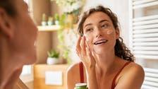 حيل صغيرة تأثيرها كبير على روتينك التجميلي