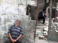 بالأرقام.. هذه حصيلة الدمار من البشر والحجر في حرب إسرائيل حماس