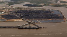 Stranded Australian coal cargo arrives in China after 356 days at sea