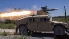الجيش الأميركي يسعى لاستبدال قاتل الدبابات الأسطوري بنسخة أحدث